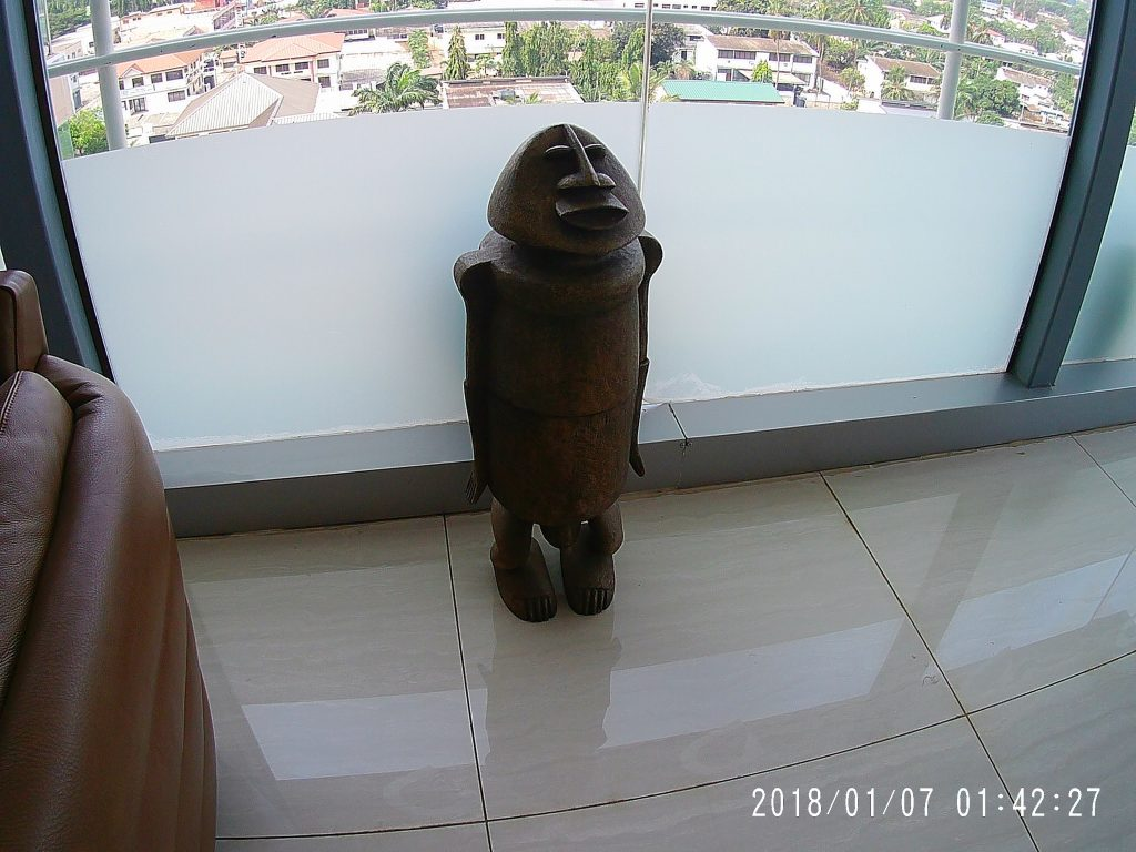 EXIF_HDL_ID_1