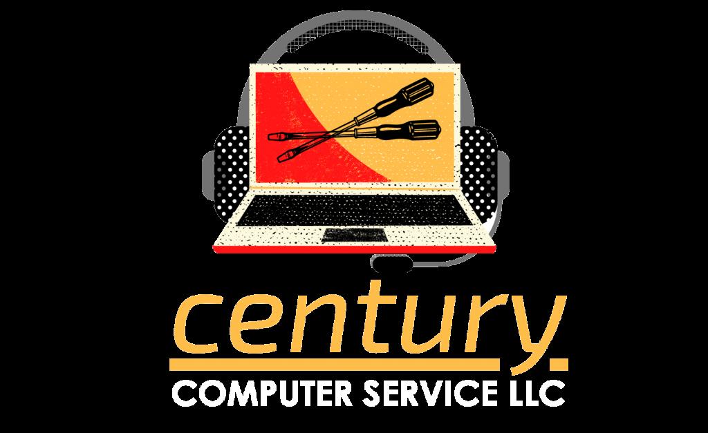 cropped-ccs-logo-2