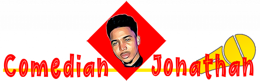 johndoe (1)